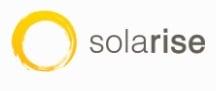 Solarise Solar
