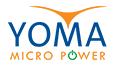 Yoma Micropower