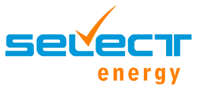 Select Energy Systems