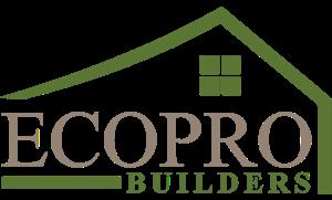 Ecopro Builders