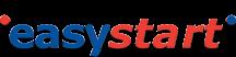 Easystart Ltd