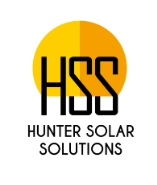 Hunter Solar Solutions