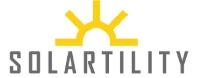 Solartility Philippines