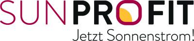 SunProfit GmbH