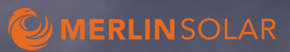 Merlin Solar Technologies, Inc.