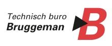 Technisch Buro Bruggeman