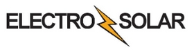 Electro Solar Systems