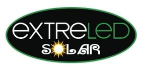 Extreled Solar