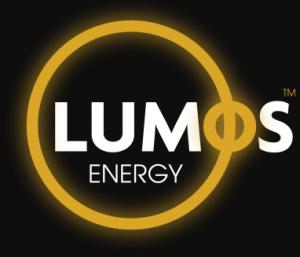Lumos Energy (Pty) Ltd