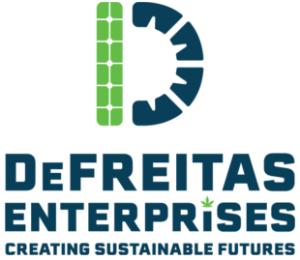 DeFreitas Enterprises, LLC