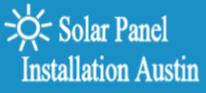 Solar Panel Installation Austin
