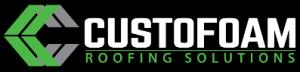 Custofoam Corp.