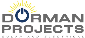Dorman Projects