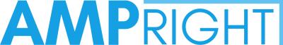 Ampright Solar & Battery Designs & Sales Software