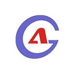 Shenzhen GuangAn Intelligent Traffic Technology Co., Ltd