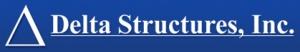 Delta Structures, Inc.