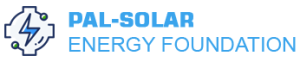 Pal-Solar Energy Foundation