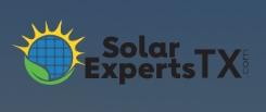 Solar Experts TX