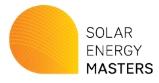 Solar Energy Masters Pty Ltd