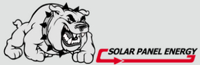 SP Energy Ltd.