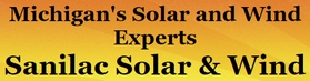 Sanilac Solar & Wind