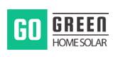 Go Green Home Solar