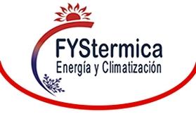 Fystermica