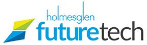 Holmesglen Futuretech