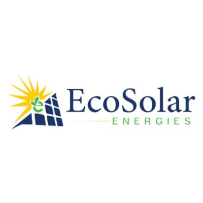 Eco Solar Energies