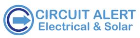 Circuit Alert Electrical