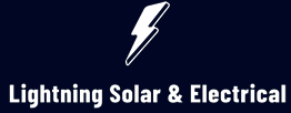 Lightning Solar & Electrical