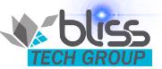 Bliss Tech Group