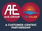 TCC Solar