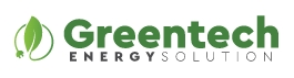 Greentech Energy Solutions
