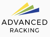 Advanced Racking Solutions