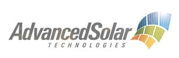 Advanced Solar Technologies, Inc.