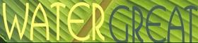 WaterGreat LLC