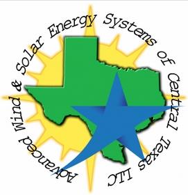 Advanced Wind & Solar Energy Systems of Central Texas LLC
