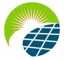 Solar Solution Vilankulo