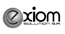 Exiom Solution