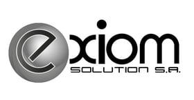 Exiom Solution S.A.