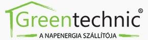 Greentechnic Hungary Kft.