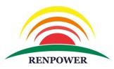 Ningbo Renpower New Materials Technology Co., Ltd