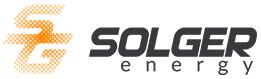 Solger Energy S.L.