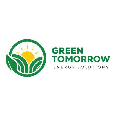 Green Tomorrow Energy Solutions