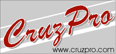 CruzPro Ltd.