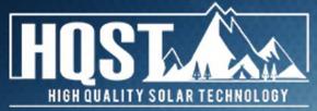 HQST Solar