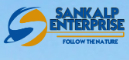 Sankalp Enterprise