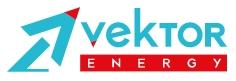 Vektor Energy