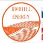 Redhill Energy